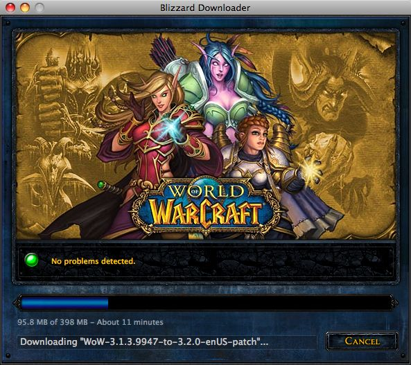 Новости World of Warcraft - Игры. Quest Helper для wow 3.2.0-3.2